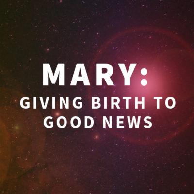 fm_marygivingbirth_thumbnail