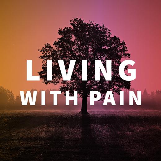 Livingwithpain org